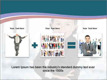 0000079613 PowerPoint Template - Slide 22