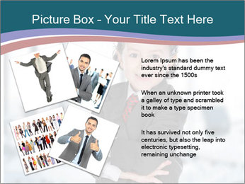 0000079613 PowerPoint Template - Slide 23