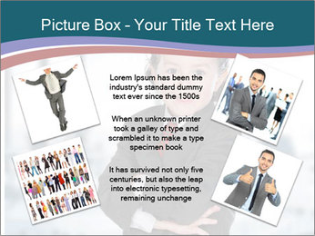 0000079613 PowerPoint Template - Slide 24