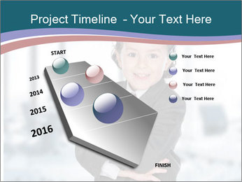 0000079613 PowerPoint Template - Slide 26