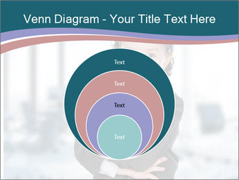 0000079613 PowerPoint Template - Slide 34