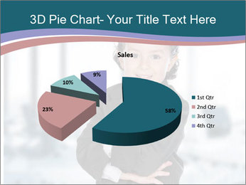 0000079613 PowerPoint Template - Slide 35