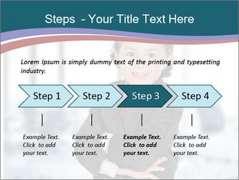 0000079613 PowerPoint Template - Slide 4