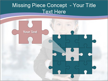 0000079613 PowerPoint Template - Slide 45