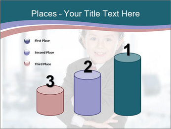 0000079613 PowerPoint Template - Slide 65