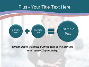 0000079613 PowerPoint Template - Slide 75