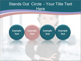 0000079613 PowerPoint Template - Slide 76