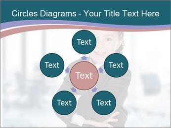 0000079613 PowerPoint Template - Slide 78