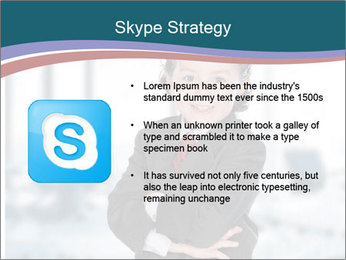 0000079613 PowerPoint Template - Slide 8