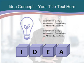 0000079613 PowerPoint Template - Slide 80