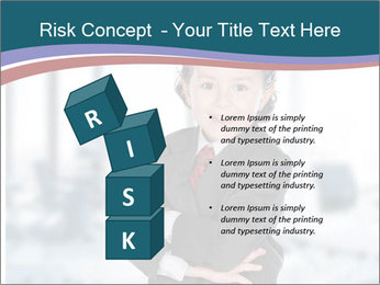 0000079613 PowerPoint Template - Slide 81