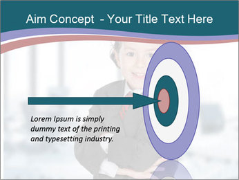 0000079613 PowerPoint Template - Slide 83