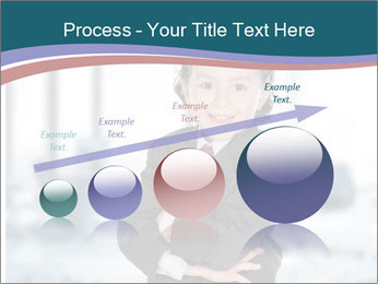 0000079613 PowerPoint Template - Slide 87