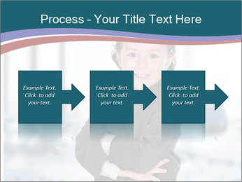 0000079613 PowerPoint Template - Slide 88