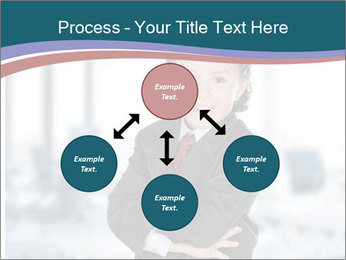 0000079613 PowerPoint Template - Slide 91