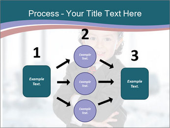 0000079613 PowerPoint Template - Slide 92
