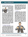 0000079613 Word Templates - Page 3