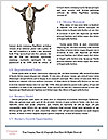 0000079613 Word Templates - Page 4