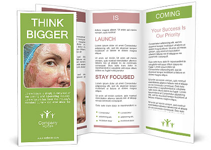 0000079614 Brochure Template