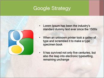 0000079614 PowerPoint Templates - Slide 10