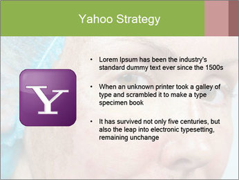 0000079614 PowerPoint Templates - Slide 11