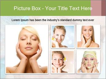 0000079614 PowerPoint Templates - Slide 19