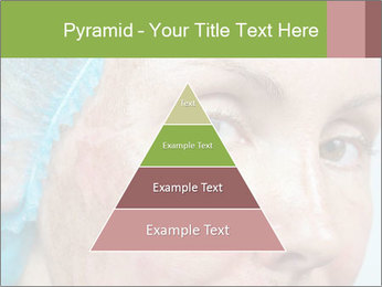 0000079614 PowerPoint Templates - Slide 30