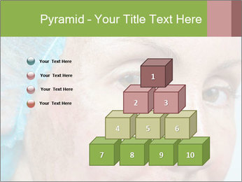 0000079614 PowerPoint Templates - Slide 31