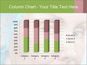0000079614 PowerPoint Templates - Slide 50