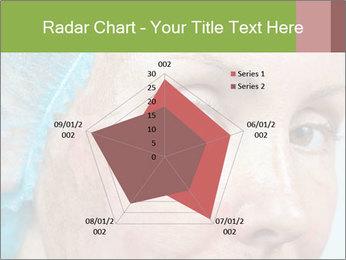 0000079614 PowerPoint Templates - Slide 51