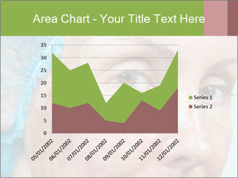 0000079614 PowerPoint Templates - Slide 53