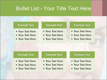0000079614 PowerPoint Templates - Slide 56