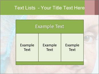 0000079614 PowerPoint Templates - Slide 59