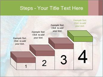 0000079614 PowerPoint Templates - Slide 64