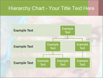 0000079614 PowerPoint Templates - Slide 67