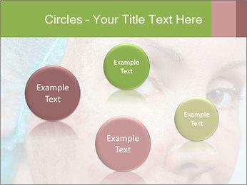 0000079614 PowerPoint Templates - Slide 77