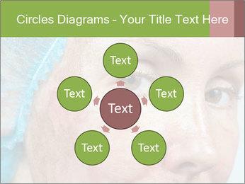 0000079614 PowerPoint Templates - Slide 78