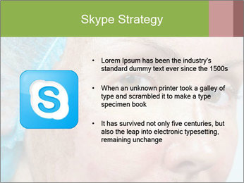 0000079614 PowerPoint Templates - Slide 8