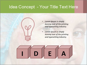 0000079614 PowerPoint Templates - Slide 80