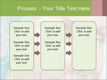 0000079614 PowerPoint Templates - Slide 86