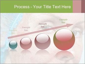 0000079614 PowerPoint Templates - Slide 87
