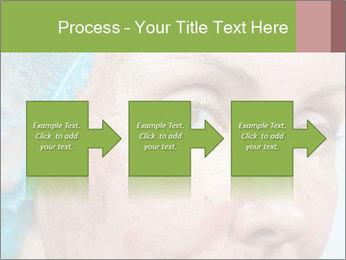 0000079614 PowerPoint Templates - Slide 88