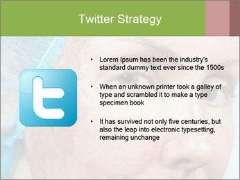 0000079614 PowerPoint Templates - Slide 9
