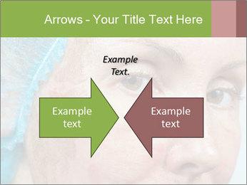 0000079614 PowerPoint Templates - Slide 90