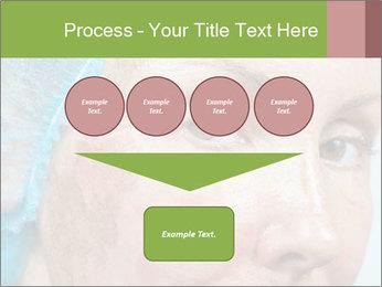 0000079614 PowerPoint Templates - Slide 93