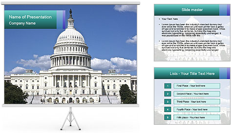 0000079615 PowerPoint Template
