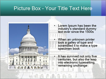 0000079615 PowerPoint Templates - Slide 13
