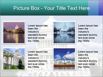0000079615 PowerPoint Templates - Slide 14