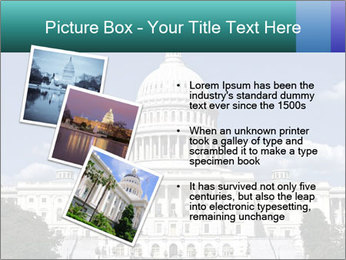 0000079615 PowerPoint Templates - Slide 17