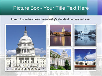 0000079615 PowerPoint Templates - Slide 19